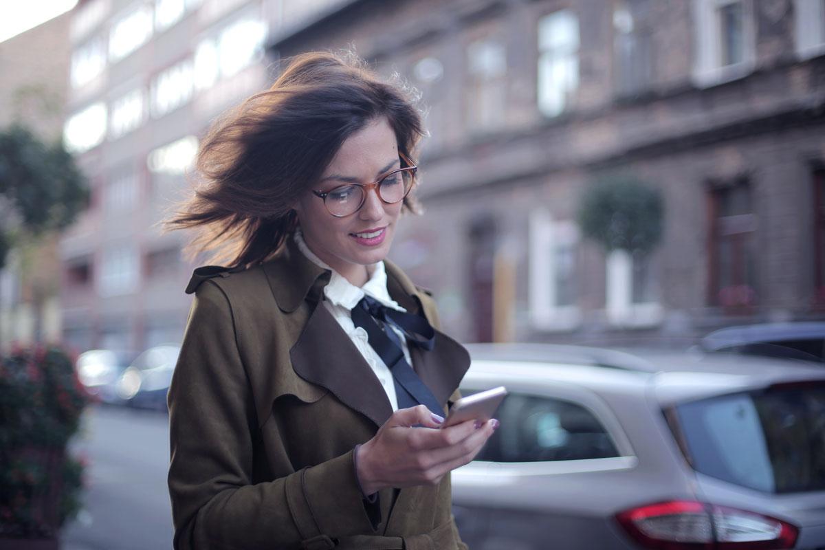 pagamento-online-receba-pagamentos-via-alboom-pay