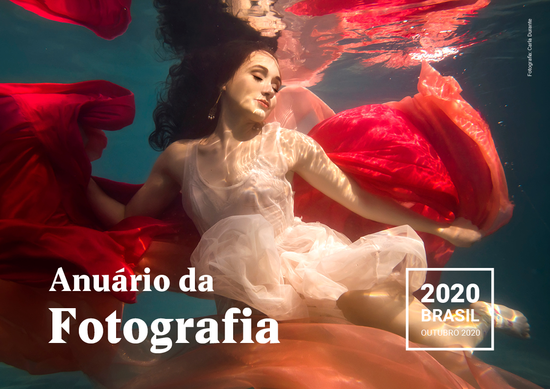 Anuario-da-Fotografia-Uma-Analise-Comentada