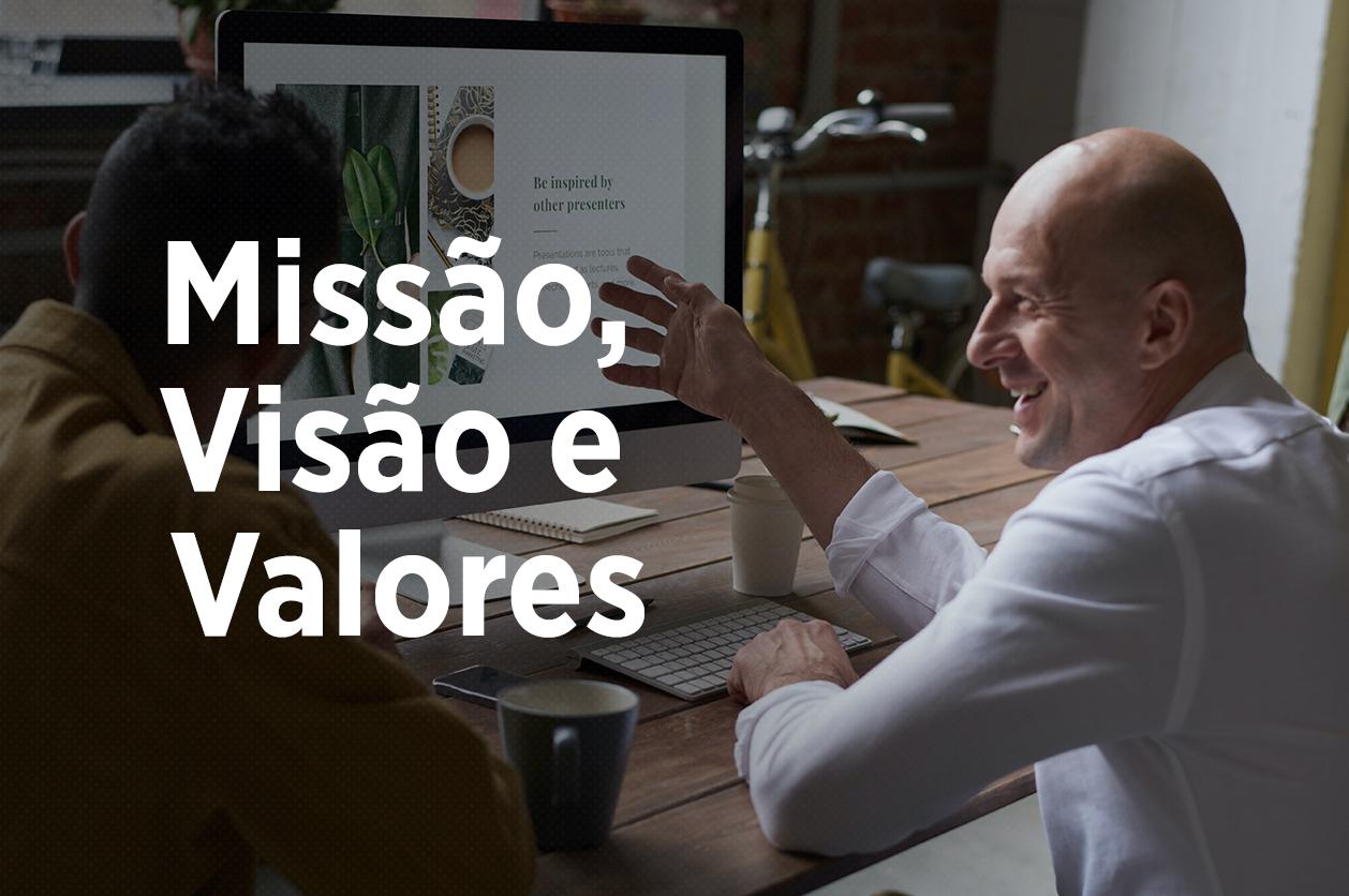 missao-visao-e-valores