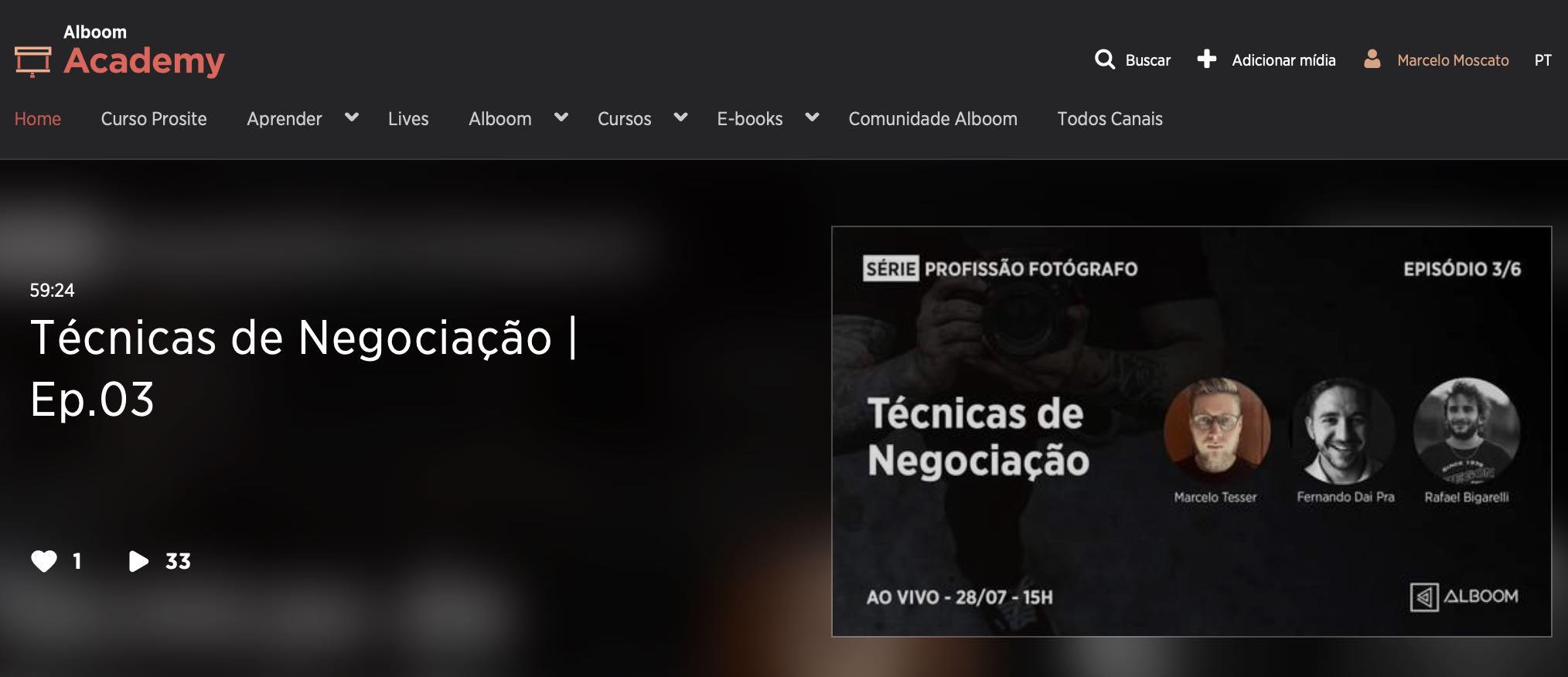 Migracao-do-Alboom-Academy-para-o-blog-da-alboom