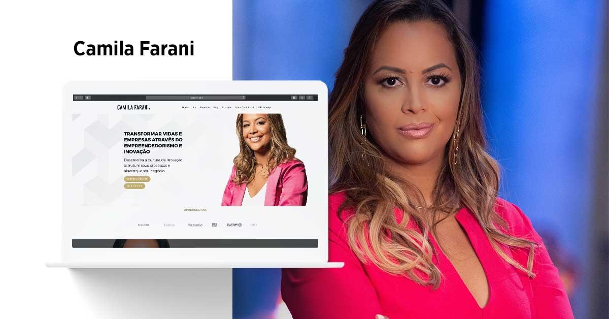 O-Site-Novo-da-Shark-Camila-Farani