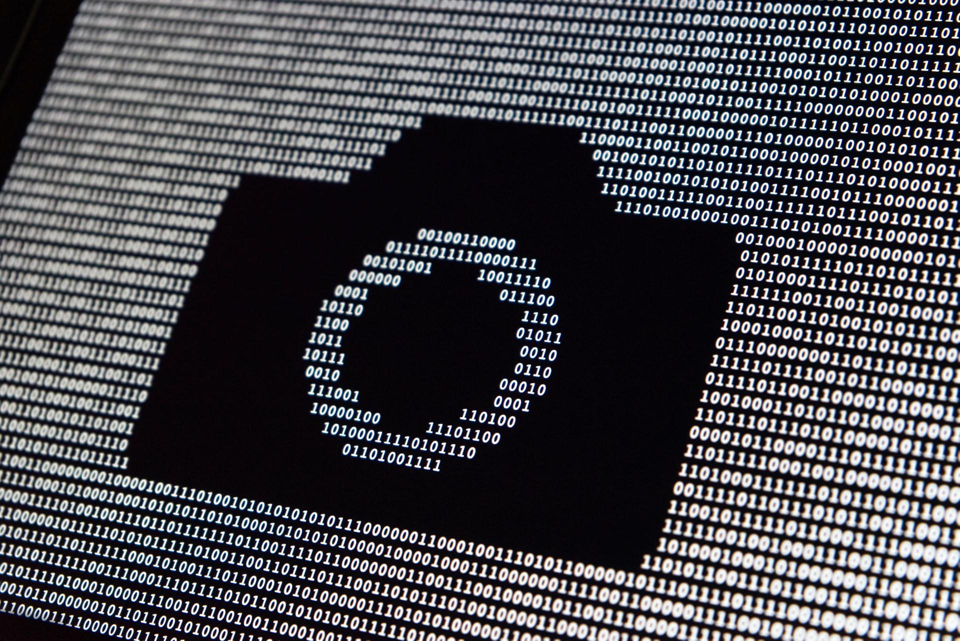 a-fotografia-digital-e-o-fotografo-moderno