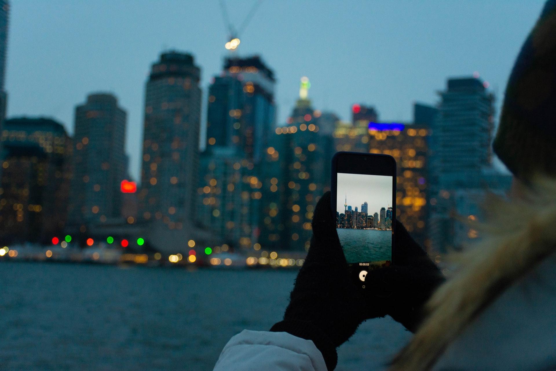 edicao-de-fotos-do-celular-os-melhores-programas
