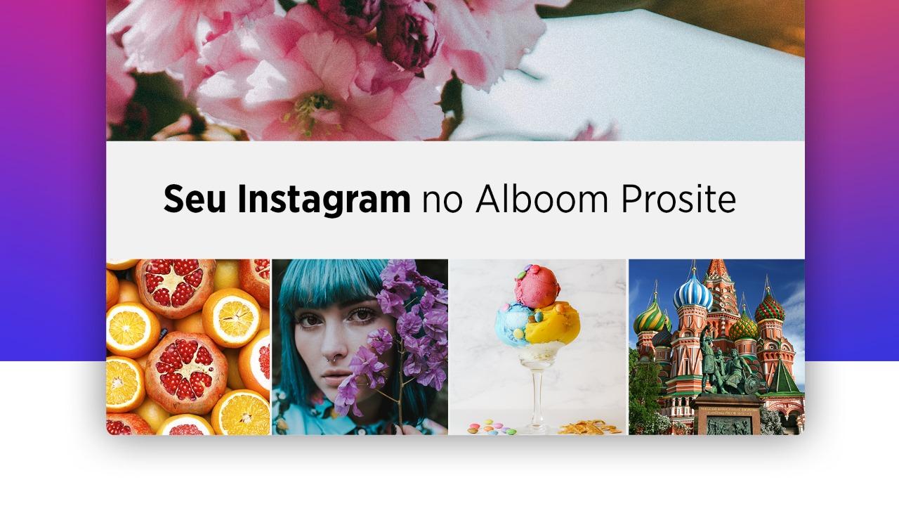 seu-site-mais-sexy-com-o-instagram