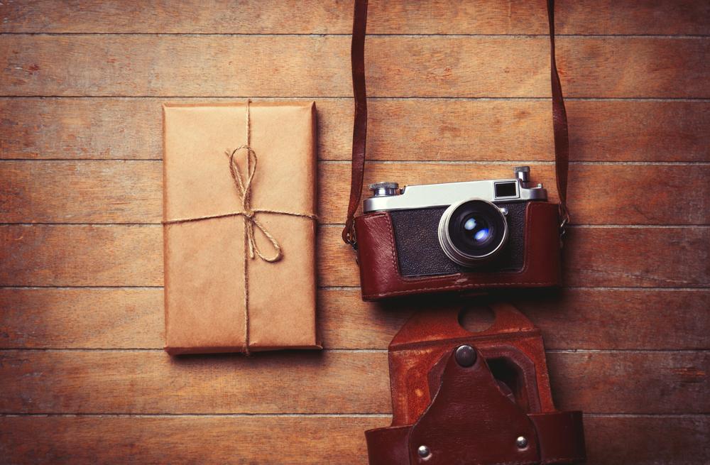 10-ideias-para-presentear-fotografos