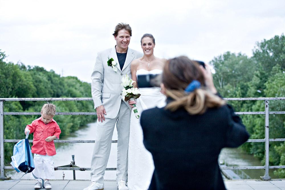 armazenamento-de-fotos-como-salvar-as-fotos