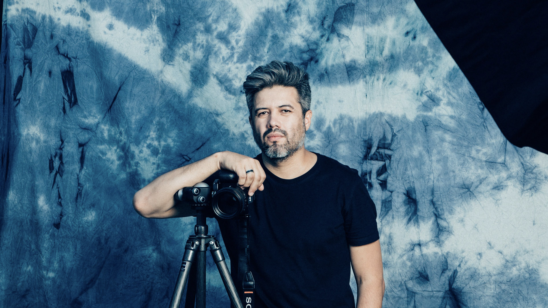 alboom-entrevista-fotografo-everton-rosa