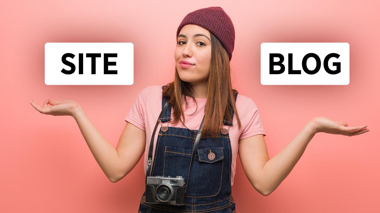blog-de-fotografia-3-sites-de-fotografos-com-blog-para-se-inspirar