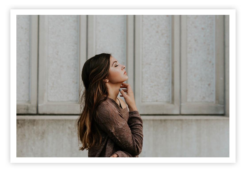 poses-para-foto-48-ideias-para-os-melhores-retratos