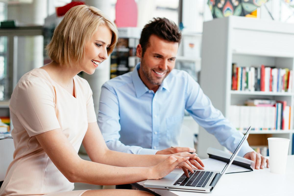Navegadores-de-Internet-as-melhores-opções-e-tendências