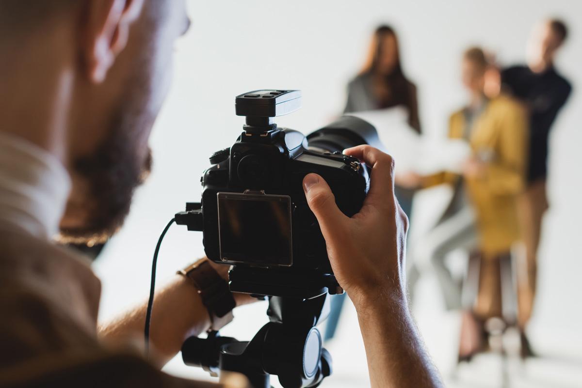 Os-Melhores-Blogs-com-Dicas-Cursos-de-Fotografia