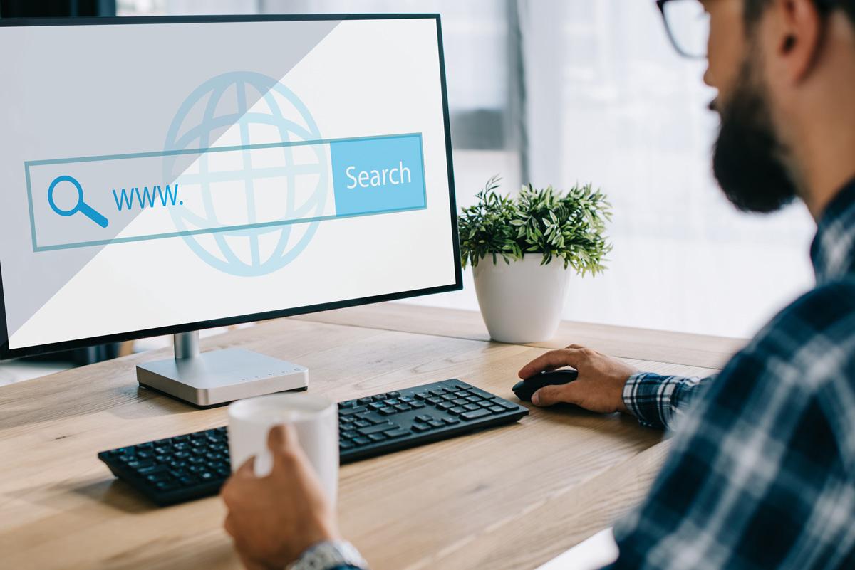 Sites-de-Buscas-Quem-são-eles-e-como-funcionam