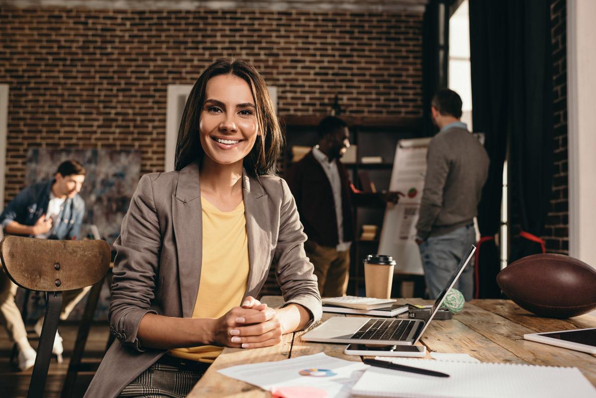 10-qualidades-de-uma-pessoa-Empreendedora