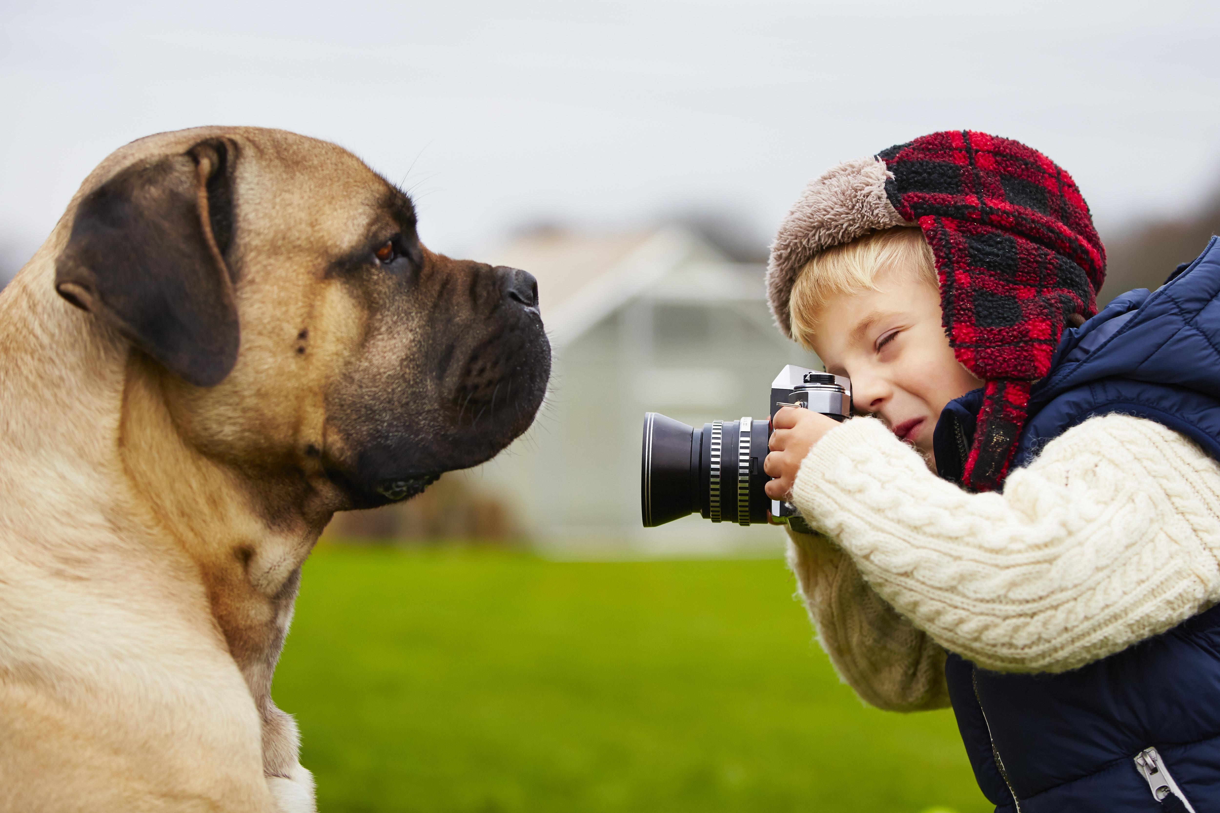 frases-inspiradoras-fotografia