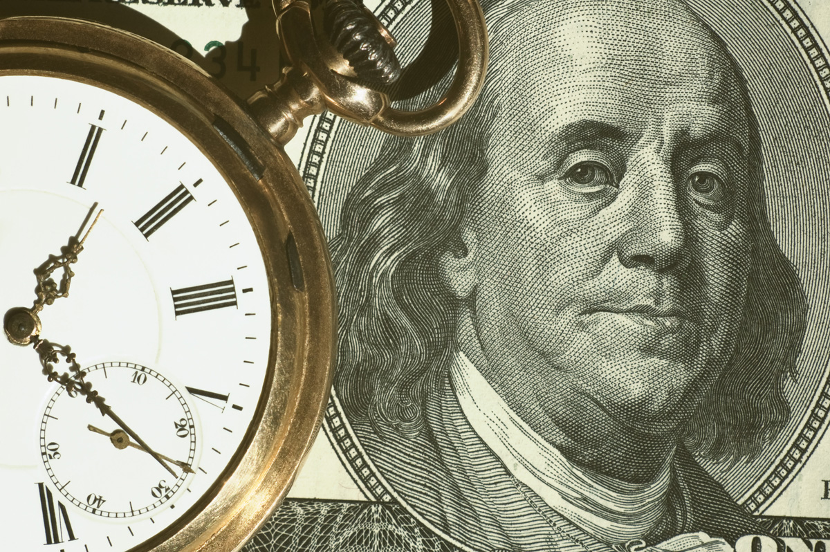 tempo-e-dinheiro